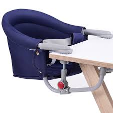 Blue Foldable Portable Hook On Baby Table Chair 8 Best Hook On High Chairs Of 2018 Portable Baby Chair Reviews Comparison Chart 2019 Chasing Comfy High Chair With Safe Design Babybjrn Clip On Table Space Travel Highchair Portable For Travel Comparison Bnib Regalo Easy Diner Navy Babies Foldable Chairfast Amazoncom Costzon Babys Fast And Miworm Tight Fixing Or Infant Seat Safety Belt Kid Feeding