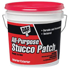 Homax Tub And Sink Refinishing Kit Canada by Shop Patching U0026 Spackling Compound At Lowes Com