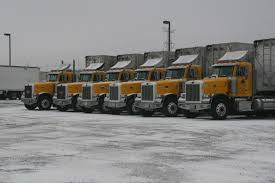 100 Trucking Companies In Illinois Midwest Linked