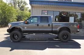 Totally Trucks Provides Custom Installs On Trucks, Jeeps, Commercial ... Town Country Preowned Auto Mall In Nitro Your Headquarters For Sanpedro Ivory Coast 21st Mar 2017 Trucks Loaded With Coa Midwest Custom Cars Customizing Moberly Mo Benefits Of A Hook Lift Truck Only Phoenix Az Truckdomeus 2014 Cheap Roundup Less Is More Photo Image Gallery 15 The Most Outrageously Great Pickup Ever Made Details About Rbp Classic Tailgate Net Fullsize Pickups Fits Full Size Pick Up Trucks Only Lifted Texas The Drive Fulloption Option Financial Tribune Tipper Sale Current Work Only 10 Meter Tippers Available Junk Mail Ford And Broncos Girl Owned Truck Page Hq Pics No