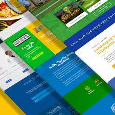 Baltimore Website Design Services Web Design Baltimore MD