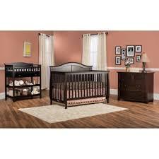 child craft camden dresser home website