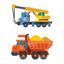 Tipper Truck And Construction Crane Industry Vector Illustration ... Dump Truck Business Plan Examples Template Sample For Company Trash Removal Service Dc Md Va Selective Hauling Chiang Mai Thailand January 29 2017 Private Isuzu On Side View Of Big Stock Photo Image Of Business Heavy C001 Komatsu Rigid Usb Printed Card Full Tornado 25 Foton July 23 Old Hino Kenworth T880 Super Wkhorse In Asphalt Operation November 13 Change Your With A Chevy Mccluskey Chevrolet