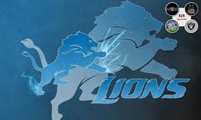 Detroit Lions Wallpapers PC iPhone Android