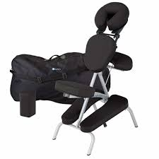 Best Portable Massage Chair Review – June 2019 Buyer Guide ... Large Portable Massage Chair Hot Item Folding Tattoo Black Amazoncom Lifesmart Frm25g Calla Casa Series Ataraxia Deluxe Wcarry Case Strap Master Gymlane Bedford 3d Model 49 Lwo C4d Ma Max Obj Hye1002 Full Body Buy Chairbody Chairportable Product On Brand Creative Beanbag Tatami Lovely Single Floor Ebay Sponsored Bed Fniture Professional Equipment