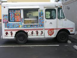 Image Result For Jack And Jill Ice Cream Menu | Ice Cream Trucks In ...