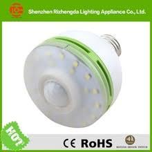 led bulb manufacturing machine led bulb manufacturing machine