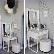 Makeup Vanity Table With Lights Ikea by Bedroom Fabulous Makeup Vanity Table With Lights Ikea Cheap