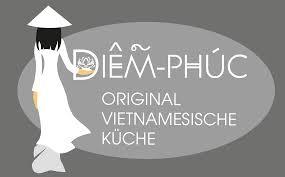 restaurant diem phuc in haibach original vietnamesische küche