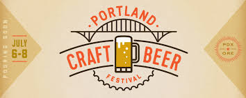 2018 Portland Craft Beer Festival Returns July 6 – 8, 2018 Connecticuts Country Fairs 2018 Visit Ct Best Food And Drink Festivals In Portland Wine The 2015 Cart Festival Competion Winners Street Eats Beats Truck Youtube Toronto Trucks Willamette Week Fetes Carts At 3rd Annual Mobile Fest Eater Maine Food Festivals Serve Up More Than Lobster This Summer Eat 2012 Omsi April 28 Adventures Taqueria Lindo Michoacan Roaming Hunger