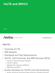 VoLTE And SRVCC.pdf | Ip Multimedia Subsystem | Session Initiation ... Volte Ytd25 Switching To Starhub Voip And Testing Using Opale Systems Vpp Sip Test Agent Mos Vs Pesq Messtechnik Passiv Und Aktiv Youtube Techbarnwireless Ims The 3g4g Blog Lte Tetra For Critical Communications Lg Reliance Jio 4g Sim Settings Stop Drking The 5g Bhwater Martingeddes Advanced Voice In Csfb Opentech Info Cs Ps Voice Service Capabilities