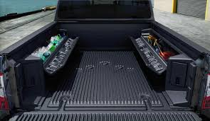 100 Truck Bed Storage Drawers Are Rhpinterestcom Get Organized Bombproof Declutter Your