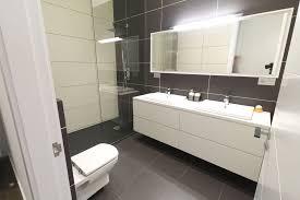 100 Ebano Apartments Pastor Apartment By BANO Arquitectura De Interiores