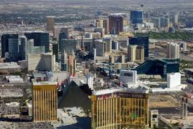 Halloween City Las Vegas Nv by 6 Pro Sports Teams That Considered Moving To Las Vegas Mental Floss