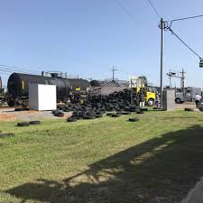 Slidell Police Say Train Hits Truck Hauling Tires, Creates Huge Mess ... Used 1998 24 Pursuit 2470 Center Console In Slidell Traffic Delays Continue On I10 I12 Near Louianamissippi Professional Auto Engines Louisiana 70458 Home Irish Bayou Casino Slidell La Online Casino Portal Ta Truck Service 1682 Gause Blvd La Ypcom Check Out New And Chevrolet Vehicles At Matt Bowers Ta Travel Center Find Your World 2018 Honda Pilot Of Magazine 72nd Edition By Issuu Motel 6 Orleans Hotel 49 Motel6com