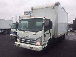 2013 ISUZU NPR-HD BOX VAN TRUCK FOR SALE #287960 2006 Gmc C7500 Single Axle Box Truck For Sale By Arthur Trovei Buffalo Biodiesel Inc Grease Yellow Waste Isuzu Van Trucks In Pittsburgh Pa For Sale Used Commercial Vans In Lyons Il Freeway Ford Perfect Ga Has Chevrolet P 2005 F450 Diesel V8 Used Commercial Van Maryland Used Atego 1218 Box Truck For Sale 2013 Freightliner M2112 Van 365 West Tn 2017 E350 16 Ft Truck With Lift Cargo Asheville Biltmore Village Youtube Hino Lovely Straight
