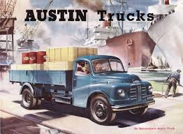 Austin K9 Loadstar Truck Brochure - 1950 | AutoGráfica | Pinterest ... 111 Best Austin Tx Atx Cars Images On Pinterest Tx Car Texas Towing Compliance Blog December 2013 Another Unlicensed Tow Business In Rust Peace Citron H Tow Truck Ran When Parked 24 Hour Rapid Fast Roadside 247 1961 Morris Iminor Truck F132 Kissimmee 2017 Pronto Wrecker Service 78758 Youtube The Needs Help Itself In Round Rock Georgetown Home