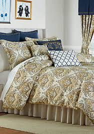 biltmore bedding collections belk
