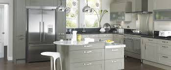 Kitchen Decorating Ideas Uk Grand Designs Design
