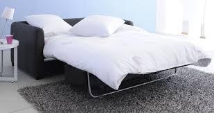 canape solde fly meubles fly originaux et pas cher 10 photos