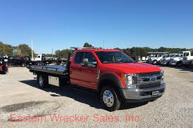 2017 Trucks For Sale. Badass 2017 Ford F 250 Lariat Lifted For Sale ... Sold Rpm Equipment Houston Texas Used Tow Trucks And Wreckers For Entire Stock Of For Sale Rollback Craigslist Towing Flat Bed Car Carriers Truck Sales Race Ramps Solid 2piece Flatbed Hodges Wedge Sold Tow Truck Utility Bed With Chrome Stacks No Winch New Dynamic Flatbeds Tow Recovery Trucks For Sale Ford F550 Super Duty Vulcan Carrier Advance Tech Auto Repair