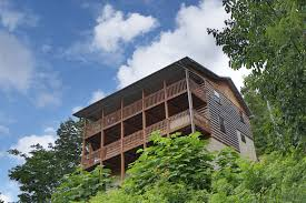 Cheap 1 Bedroom Cabins In Gatlinburg Tn by 5 Bedroom Bedrooms Smoky Mountain Cabin Rentals