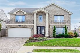 100 Houses For Sale Merrick N S Active Listings Laffey Fine
