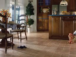 419 Best Kitchen Dining Room Ideas Images On Pinterest Stylish Flooring
