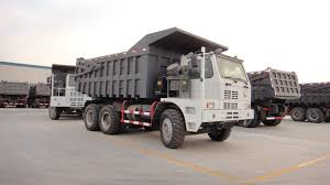 65Tonnage 6 X 4 Mining Dump Truck From Sino Heavy Machinery Co Ltd ... Truck Tonnage Increases 63 In March Seeking Alpha Calafia Beach Pundit Tonnage And Equities Update Index Jumped 71 August Major Freight Cridors Fhwa Management Operations Ata Truck Index Decreased 08 Percent June Rises May Transport Topics Atruck Up 82 Yoy Fuelsnews Test Drive Of The New Allwheel Drive Army Bogdan3373 Photo Gst Gives Wings To Indias Commercial Vehicle Industry Moving California Forward Cleaning Golden State Directory Chrysler1963_trucks_d_vans 65tonnage 6 X 4 Ming Dump From Sino Heavy Machinery Co Ltd