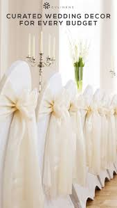Taffeta Chair Sash/tie - Champagne In 2019   DIY Chair Sash Ideas ... Buy Whosale Pack Of 100 Premium White Spandex Chair Covers Lavender Chiffon Curly Chair Sash Wedding Party Decorations Cover Sash Bands Lycra For Cheap For Events Crealive Plus Banquet Plum Fuzzy Fabric Sale Chair Cover Hire In West Drayton Hayes Hounslow Balloon And Ties Linen Seat And Sashes Black Purple Weddings Bridal Tablecloths And Runners Direct