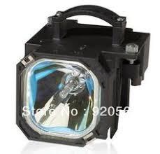 original projector l poa lmp73 for sanyo plv wf10