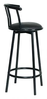 Furniture: Metal Bar Stools Walmart In Black With Leather Seat For ... Livingroom Bar Stools Foldable Counter Height Folding Chairs Boraam Augusta 29 Swivel Stool Cappuccino Walmartcom Chair Luxury Cheap For Inspirative Walmart En Black Friday Canada Adjustable Cheyenne Home Furnishings Adinaporter Fniture Improve Your With Elegant 34 Inch Step India Shower Target Espresso Wooden Round Leather Diamond Metal Xback Bronze 42 Multiple Colors Curved Seat 66 Most Mean Red In Also Unique Industrial