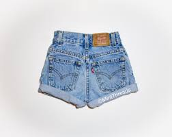 best 25 levi shorts ideas only on pinterest jean shorts blue
