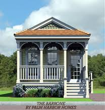 Manufactured Homes Craftsmanship Louisiana Manufactured Homes