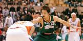 清水耕介 (バスケットボール)