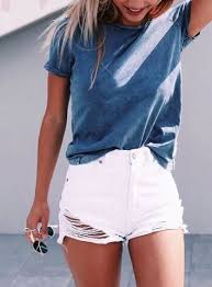 Best 25 Summer Outfits Ideas On Pinterest 2017 Casual
