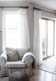 Ikea Vivan Curtains Uk by Ikea Curtains Not Wide Enough Decorate The House With Beautiful