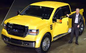 2020 Ford F 150 Tonka Review And Changes - 2019 / 2020 Electric Car ... Toyota Could Build Competitor To Fords Ranger Raptor The Drive 2014 Ford F150 Tonka Edition Exterior And Interior Walkaround Kelderman Truck Accsories Suspension Trex Atbge Harrison Ftrucks Custom Tuscany Trucks Gullo Of Conroe Real Life Album On Imgur Wikipedia Ty Kelly Chuck Twitter Ford Tonka Spotted In 2016 F750 Top Speed