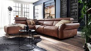 couchgarnituren sofas aus leipzig und co