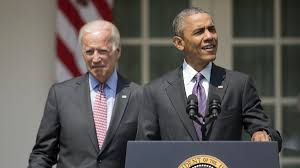 U.S., Cuba Formally Resume Diplomatic Relations   WJCT NEWS 14 Production Resume Template Samples Michelle Obama Friends The Most Iconic President Barack Check Out The A Startup Built For Former Us And Cuba Will Resume Diplomatic Relations Open Au Career Center On Twitter Lastminute Opportunity Makes Campaign Trail Debut Clinton Here Is Of Would You Hire Him Obamas Strategies Extra Obama College Dissertation Pay Exclusive Essay Tech Best Styles Nofordnation Record Clemency White House