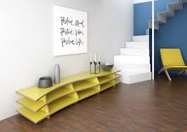 wohnzimmer einrichten 7 tipps der innenarchitektur