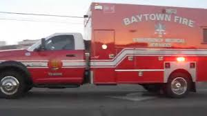 Baytown Fire Dept. Medic#4 En-route To A EMS Call - YouTube Baytown Police Department Chevy Tahoe Texas Cars Earth Products Tx Sand And Clay Thousands In Must Be Evacuated By Dark Photos New 2018 Chevrolet Silverado 1500 For Sale Near Houston Ta Truck Stop Tx Truckdomeus El Sinaloense Restaurant Menu Prices Ford F150 Jkc43650 Brunson Theatre Suydam Trucking Posts Facebook Subprime Auto Dealers Harris County Repoession