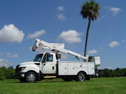 2012 INTERNATIONAL TERRASTAR, Cocoa FL - 122360679 ... Altec Unveils Dualentry Tilt Cab For Boom Trucks 2008 Ford F550 4x4 At37g Bucket Truck C36498 With Lift Great Deal New And Used Available Inventory Inc Gmc C7500 81 Gas 60 Altec Boom Chip Dump Box Forestry Bucket 2009 Intertional Durastar Ta60 Big 2012 Intertional Terrastar Cocoa Fl 122360679 Ac45 Crane Youtube 134 Scale Die Cast 2005 F450 Drw 31 Foot Platform 2007 Am857mh For Sale Spokane Wa 5003
