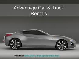Car And Truck Rental Downtown Toronto | Downtown Toronto And Toronto Usave Car And Truck Rental Colorado Springs Co 809 Buy Here Ringwood Rentals Rates From 29 A Day Discount Hire 389 Church St Bristol About Mackay Pty Ltd Lucky Old Vintage Ford Trucks On Trailers Penske Rentals Youtube Express 6163 Benalla Rd Franchising Today Magazine Uhaul Trailer Tropicana Storage Clearwater Fl U Save Columbia 10 Haul Video Review Box Van Moving Cargo What