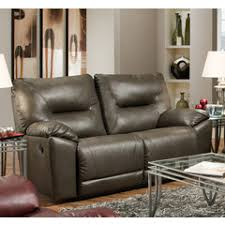 dynamo collection southern motion furniture reclining living