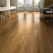 Stranded Bamboo Flooring Hardness by Best 25 Strand Bamboo Flooring Ideas On Pinterest Bamboo Wood