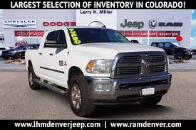 Used Cars, Trucks & SUVs | Specials In Denver & Thornton | Larry H ... Used Cars St Marys Oh Trucks Kerns Ford Lincoln Chrome Accsories Trim For Suvs Caridcom Learning Vehicles Kids With Building Blocks Toys Most Popular American Autonxt New Dodge Dealer Serving San Antonio Seymour In 50 And All 18 Of Ken Crazy And Ranked Trucks We Keep Longest After Buying Them New Best Editors Choice The Drives Favorite Of 2018 Tractors Gleamed In Ladson Automotive