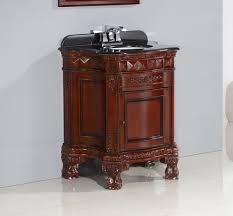 ove décors 28 w x 22 d chesterfield vanity and vanity top with