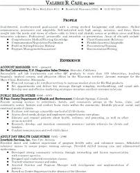Resume Rn Bsn Here Are For Security Registered Nurse Nursing Templates Free