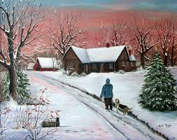 Morning Red Winter Snow Rabbit Box Old Farm House Hound Dog Road ... Hamilton Hayes Saatchi Art Artists Category John Clarke Olson Green Mountain Fine Landscape Garvin Hunter Photography Watercolors Anna Tderung G Poljainec Acrylic Pating Winter Scene Of Old Barn Yard Patings More Traditional Landscape Mciahillart Barn Original Art Patings Dlypainterscom Herb Lucas Oil Martha Kisling With Heart And Colorful Sky By Gary Frascarelli Artist Oil Pating